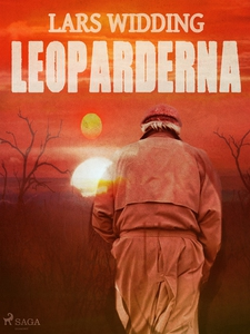 Leoparderna (e-bok) av Lars Widding