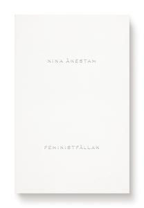 Feministfällan (e-bok) av Nina Åkestam