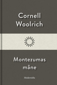 Montezumas måne