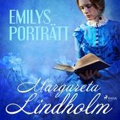 Emilys porträtt