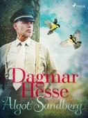Dagmar Hesse