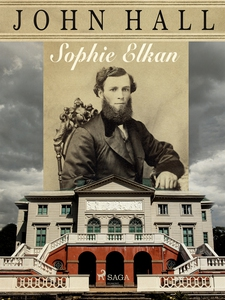 John Hall (e-bok) av Sophie Elkan