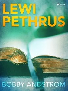 Lewi Pethrus (e-bok) av Bobby Andström