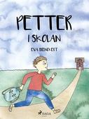 Petter i skolan – VERSALER
