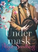 Under mask