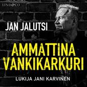 Ammattina Vankikarkuri 1