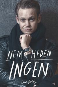 Ingen (e-bok) av Nemo Hedén