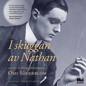 I skuggan av Nathan: texter av Helge Söderblom