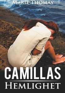 Camillas Hemlighet (e-bok) av Marie Thomas