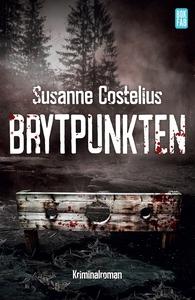 Brytpunkten (e-bok) av Susanne Costelius