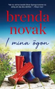 I mina ögon (e-bok) av Brenda Novak