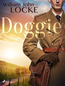 Doggie (e-bok) av William John Locke
