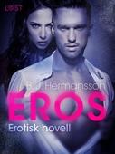 Eros - erotisk novell