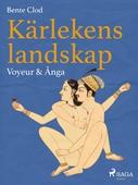 Kärlekens landskap 7: Voyeur & Ånga