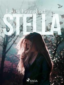 Stella (e-bok) av Laura Fitinghoff