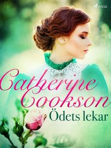 Ödets lekar (e-bok) av Catherine Cookson