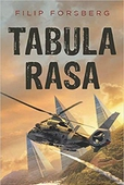 Tabula Rasa: A science fiction adventure