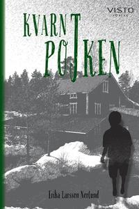 Kvarnpojken (e-bok) av Erika Larsson Norlund