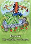 Bessie - Ett sjöodjur har landat