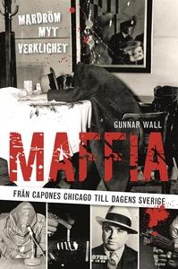Maffia – från Capones Chicago till dagens Sveri