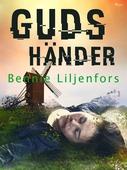 Guds händer