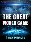 The Great World Game