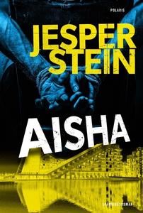 Aisha (e-bok) av Jesper Stein