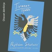 Tiranan sydän