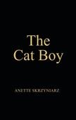 The Cat Boy