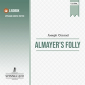 Almayer's Folly