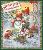 Tomtens adventskalender