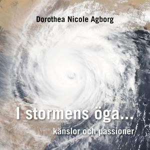 I stormens öga... : Känslor och passioner (ljud