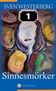 Sinnesmörker (e-bok) av Sven Westerberg
