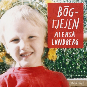 Bögtjejen (ljudbok) av Aleksa Lundberg
