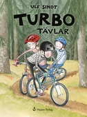 Turbo tävlar