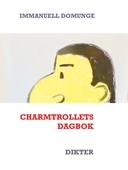 Charmtrollets dagbok: Dikter
