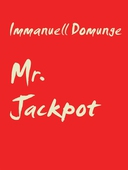 Mr. Jackpot: En spelgalnings dikter