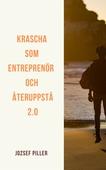 Krascha som entreprenör och återuppstå 2.0