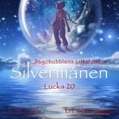 Silvermånen : Lucka 20
