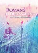 Romans en diktsamling på svenska & Engelska