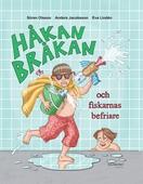 Håkan Bråkan och fiskarnas befriare