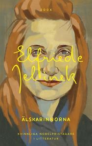 Älskarinnorna (e-bok) av Elfriede Jelinek