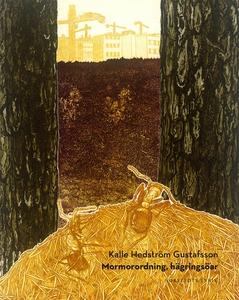 Mormorordning, hägringsöar (e-bok) av Kalle Hed