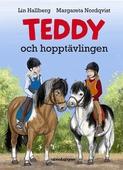 Teddy och hopptävlingen