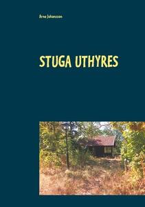 Stuga uthyres (e-bok) av Arne Johansson
