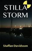 Stilla storm