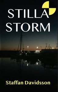 Stilla storm (e-bok) av Staffan Davidsson