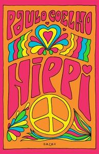 Hippi (e-bok) av Paulo Coelho
