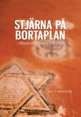 STJÄRNA PÅ BORTAPLAN - bibelstudier över Esters bok