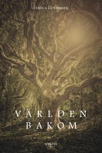 Världen bakom (e-bok) av Jessica Lundmark